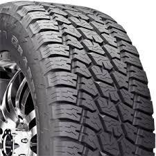 Firestone Destination Mt 285 75r16 Recommendation Truck Tire Recommendations Archive Teton Gravity Research Forums