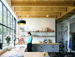 industrial kitchen design ideas industrial design kitchen weusedto com