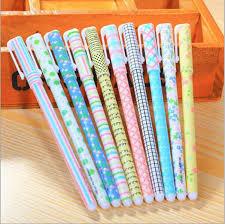 classmate stationery popular classmate stationery buy cheap classmate stationery lots