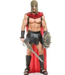 11 best sparta images on pinterest carnival costumes drawing