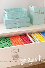 Organizing Tips For Home by 101 Best Organizing Tips Easy Home Organization Ideas