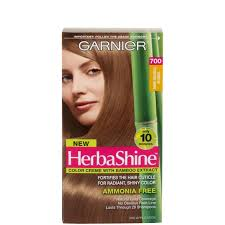 picking the right hair color