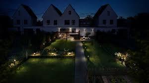 outdoor lighting philips lighting