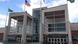 Triad Flag Football National Arena League Announces Greensboro Expansion Team Carolina