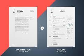 Resume Design Template Free Download Visual Resume Templates Free Download Doc Merchandising Manager