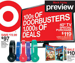 best black friday 40 in television deals 2016 target teases u0027biggest most digital u0027 black friday sale ever