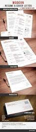 cover letter and resume in one document 189 best resume cover letters images on pinterest resume cover clean resume cover letter business card