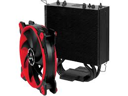 arctic announces the freezer 33 tr an air cooler designed for