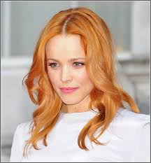 best hair color for mexican women 20 sumptuous strawberry blonde hair color ideas hairstylec