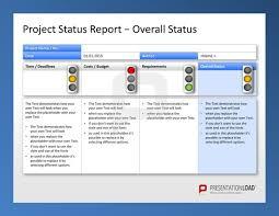 weekly status report template excel create weekly project status report template excel microsoft