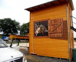 Tierpark Bad Liebenstein Pferdezucht U0026 Pensionsstall Gustke In Bad Liebenstein Meimers