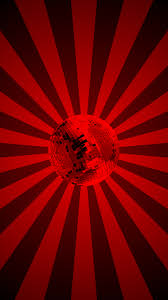 Red Colors Color Flashlight Android Apps On Google Play