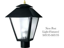 Innova Lighting Led 3 Light Outdoor L Post Best Of 3 Light L Post Or St L Post With 3 Lights 25