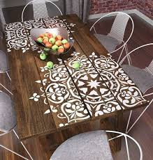 486 best coffee table images 486 best colors design ideas images on
