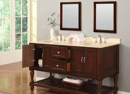 Contemporary Bathroom Vanity Cabinets Bathroom Traditional Contemporary Bathroom Vanity Cabinets Brown