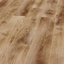 Balterio Laminate Floor Balterio Quattro Vintage Macadamia Oak 913 In Cork Ireland Dublin