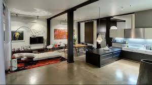 apartment studio apartment images