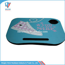 Laptop Bed Tray by List Manufacturers Of Cushion Tray Buy Cushion Tray Get Discount