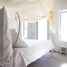 deco chambre fait maison baldaquin fait maison 7 avec id es d co chambre et idees deco