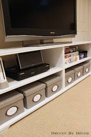 Ikea Storage Boxes Wooden Wooden Tv Stand Ikea Kashiori Com Wooden Sofa Chair Bookshelves