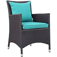 modway modway patio furniture shop the best outdoor seating