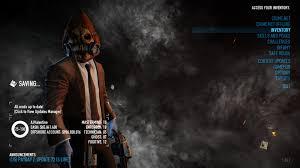 Scarecrow Mask Scarecrow Mask Mods U0026 Downloads