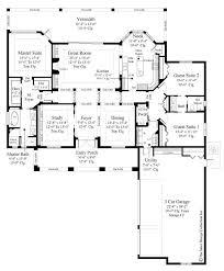 european floor plans european house plans sater design collection home plans