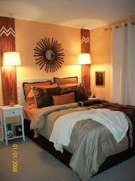 Bedroom Design Liverpool Color Coordination For Painting Interiors Home Decor Loversiq Room