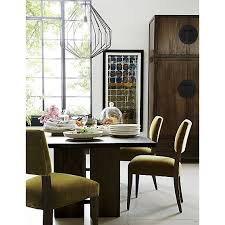 crate and barrel dining table set crate and barrel dining room chairs as for attractive kitchen