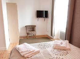 chambre d hotes groix chambres d hôtes au repos de la montée chambres d hôtes île de groix