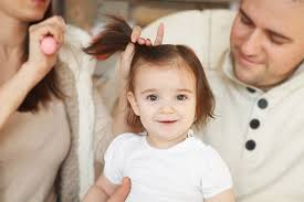 toddler hair 21 adorable toddler girl haircuts and hairstyles