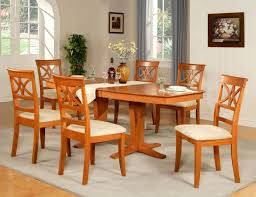 Ebay Dining Room Sets Used Dining Room Furniture Ebay Modrox Com