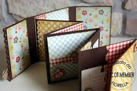 Picture Albums 9 Best Mimi Albums Images On Pinterest Mini Albums Mini Books