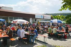 Mosbach Baden Bbw Mosbach Heidelberg Aktuelles