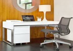 Accounting Office Design Ideas Marvelous Unique Home Office Desks Interior Design Ideas Home Design