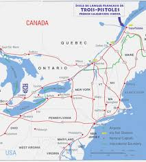 Boston Map Usa by Buffalo New York Familypedia Fandom Powered By Wikia East Coast