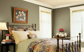 Great Colors For Bedroom Walls Bedroom And Living Room Image - Great paint colors for bedrooms