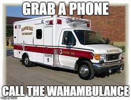 Ambulance Meme - ambulance memes imgflip