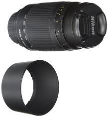 halloween contact lenses amazon amazon com nikon 70 300 mm f 4 5 6g zoom lens with auto focus