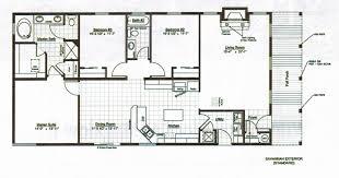 lennar next gen floor plans lennar next gen reviews multigenerational homes for sale raleigh nc