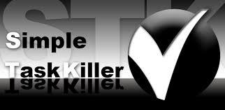 easy task killer apk simple task killer pro v2 05 00 apk