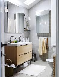 regal fã rs badezimmer die besten 25 waschtisch ikea ideen auf ikea