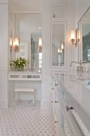traditional bathroom mirror new york perrin and rowe bathroom traditional with statuary marble