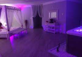 chambre pour une nuit en amoureux location chambre avec in trouvable