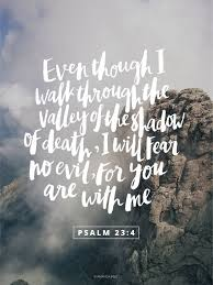 Comforting Bible Verses About Death Best 25 Bible Verses Kjv Ideas On Pinterest Faith Scriptures