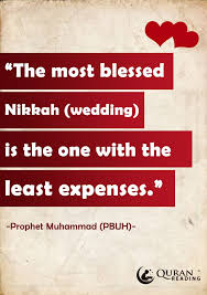 wedding quotes muslim 118 best islamic marriage quotes and reminders images on