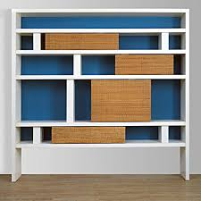 Bookcase Murphy Bed Lookbook For Our Next Project Bookshelves Murphy Bed