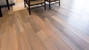Laminate Flooring Norwich Provenza Hardwood Floors Provenza Hardwood Laminate Residential