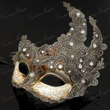 mardi gras mask for sale lucia italian mask collection mask artwork collections for