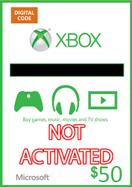gift cards for free free xbox live gold codes and xbox gift cards codes
